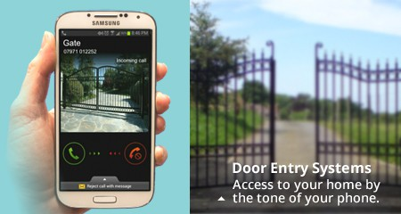 door-entry-systems-ad