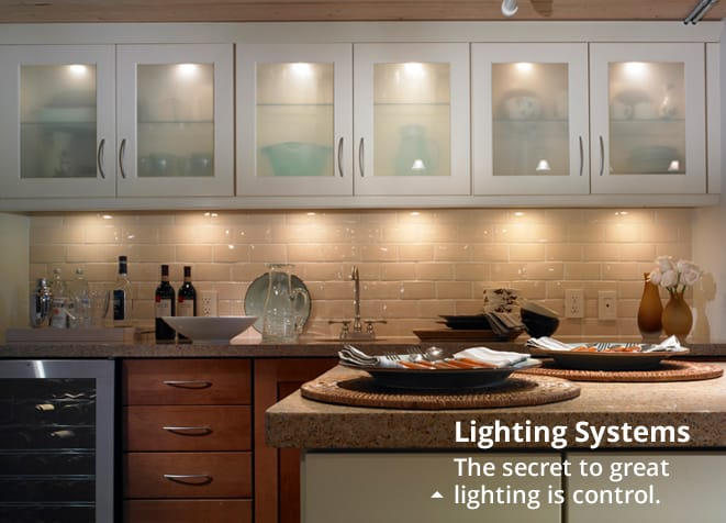 lutron-lighting-ad