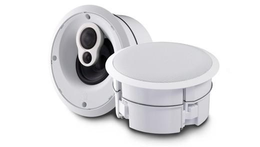 Linn-Custom-104C-Loudspeaker