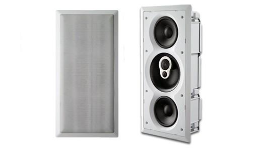 Linn-Custom-106C-Loudspeaker