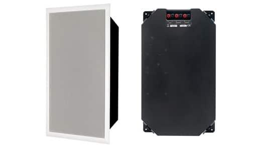 Linn-Sekrit-IW10-In-wall-loudspeakers