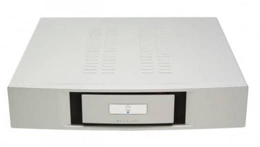 Majik2100w-6100w-Amplifier
