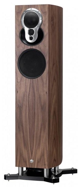 linn-akubarik-speaker-2