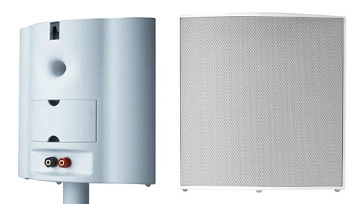 linn-unik-speakers