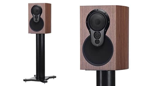 linn-akurate-212-speakers