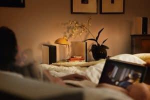 Kiko_bedroom_w_800px