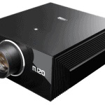 M120_Product_image