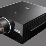 M120st_Product_image