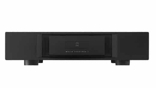 Majik-Exaktbox-I-Black-Front-x1090