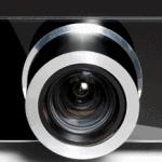 Nero3_Product_series_image_0