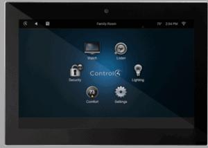 control-4-1
