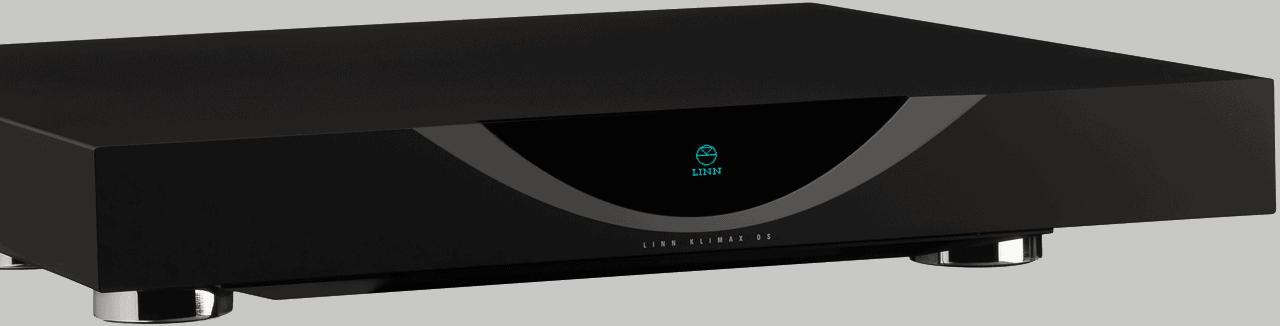 Klimax DS System