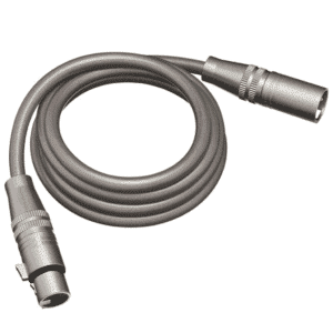 Linn Balanced Cable