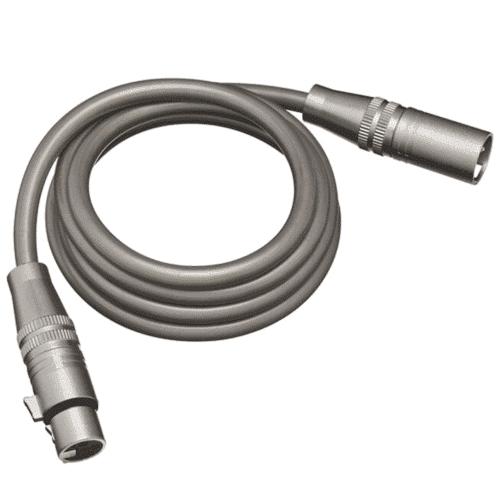 Linn Balanced Cable