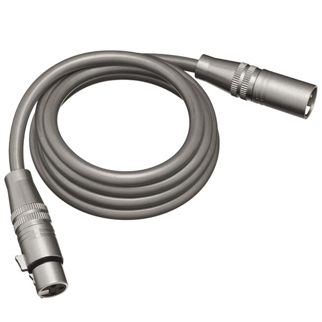 Linn Balanced Cable (1)