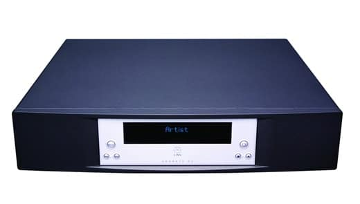 Linn Akurate DS – The Amazing Digital Music All-rounder