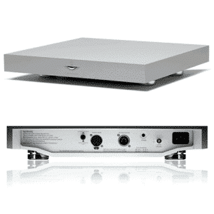 Linn Turntable Power Supplies