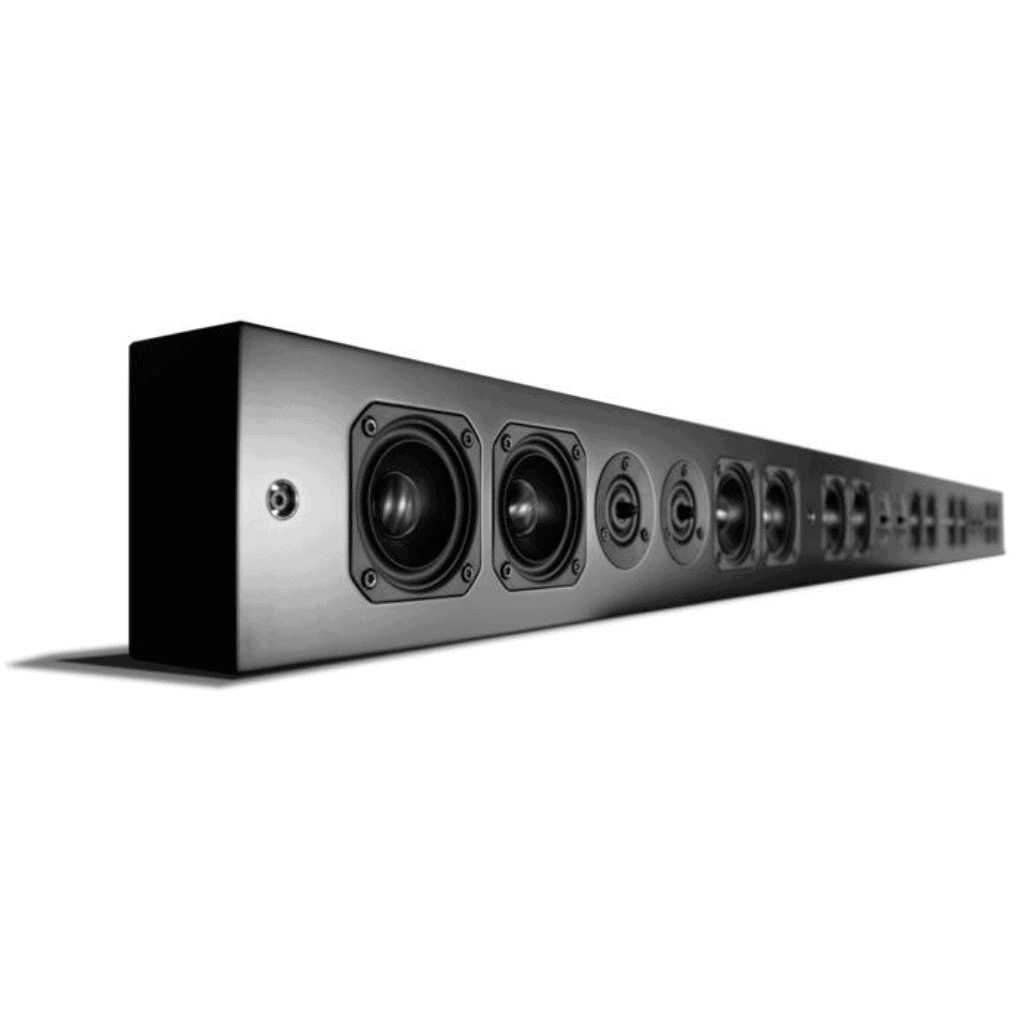 Artcoustic SL Bespoke Multi Sound Bar (1) (1)