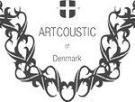 Artcoustic