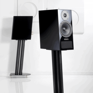 Rococo Systems and Design are Hi-Fi specialists
