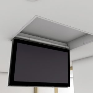 Ceiling Mounts And Drops
