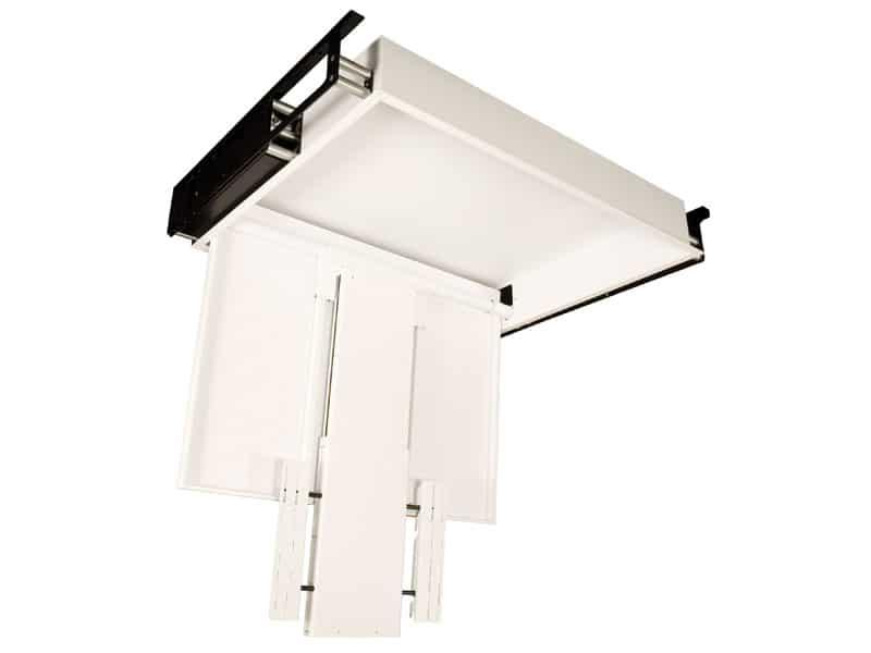 cht ceiling hinge rococo systems design. Black Bedroom Furniture Sets. Home Design Ideas