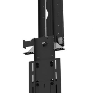 Inverted Lift Mechanisms