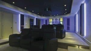 home-cinema-main-image 1