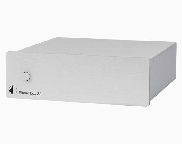 Phono-Box-S2-Silver-Front_1FINISH_grande