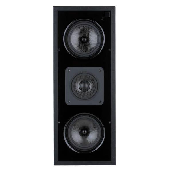 SON-92495