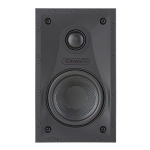 Sonance Speakers