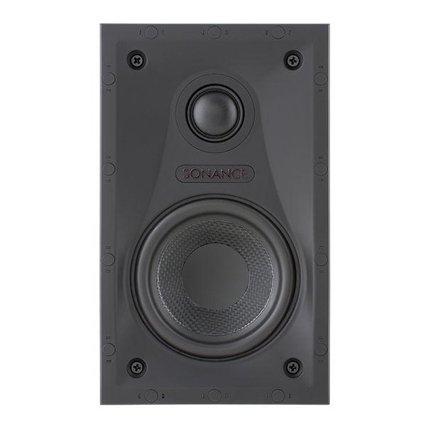 SON-93000 (1)