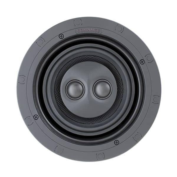 SON-93024