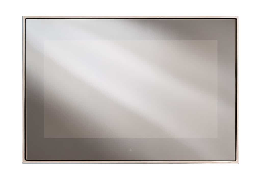 32-mirror-waterproof-tv-high-spec-aquavision-3533-p