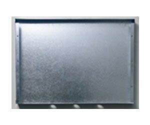 Aquavision Connec TV Range Back Box