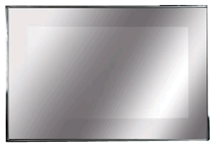 Aquavision Connec-TV Range Glass
