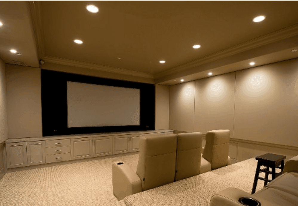 Home-cinema-installation-Essex