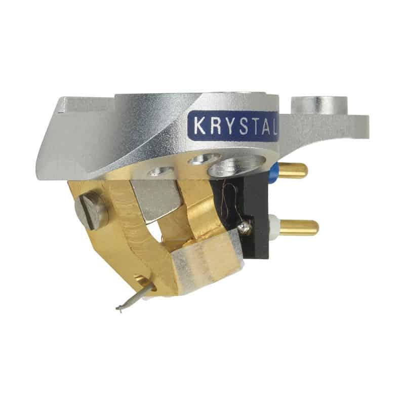 krystal-cartridge