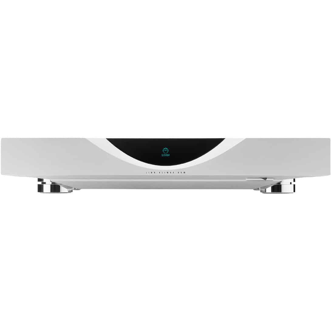 Klimax-DSM-Silver-Front-x1090