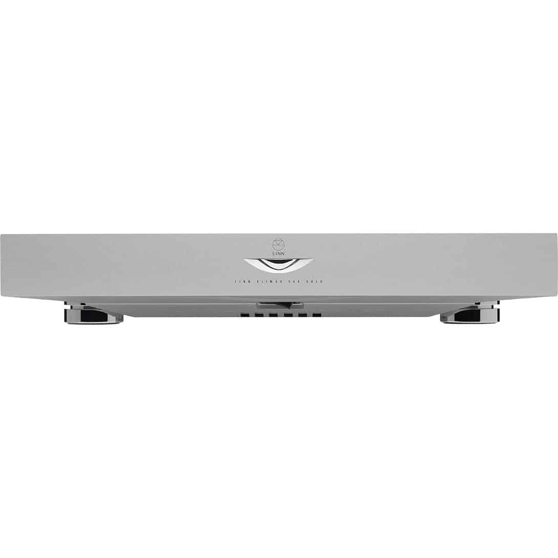 Klimax-Solo-Silver-Front-x1090