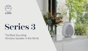 Best Sounding Wireless Speaker in the World
