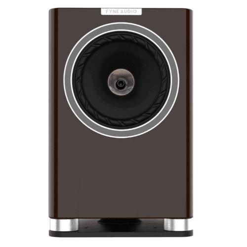 Fyne Audio F700 Speaker
