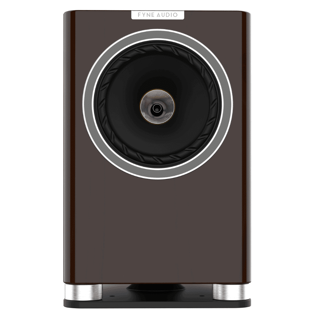 F700 Fyne Audio Speaker (5)