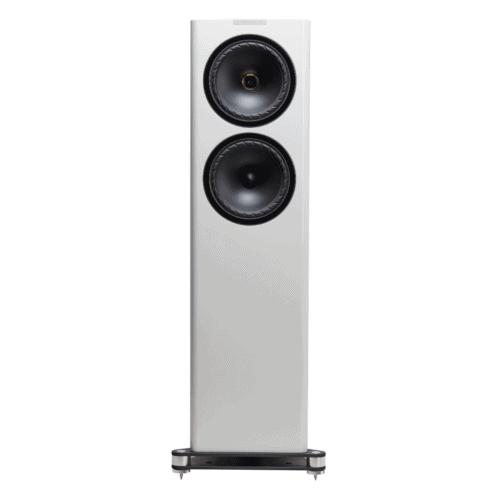 F702 Fyne Audio Speaker