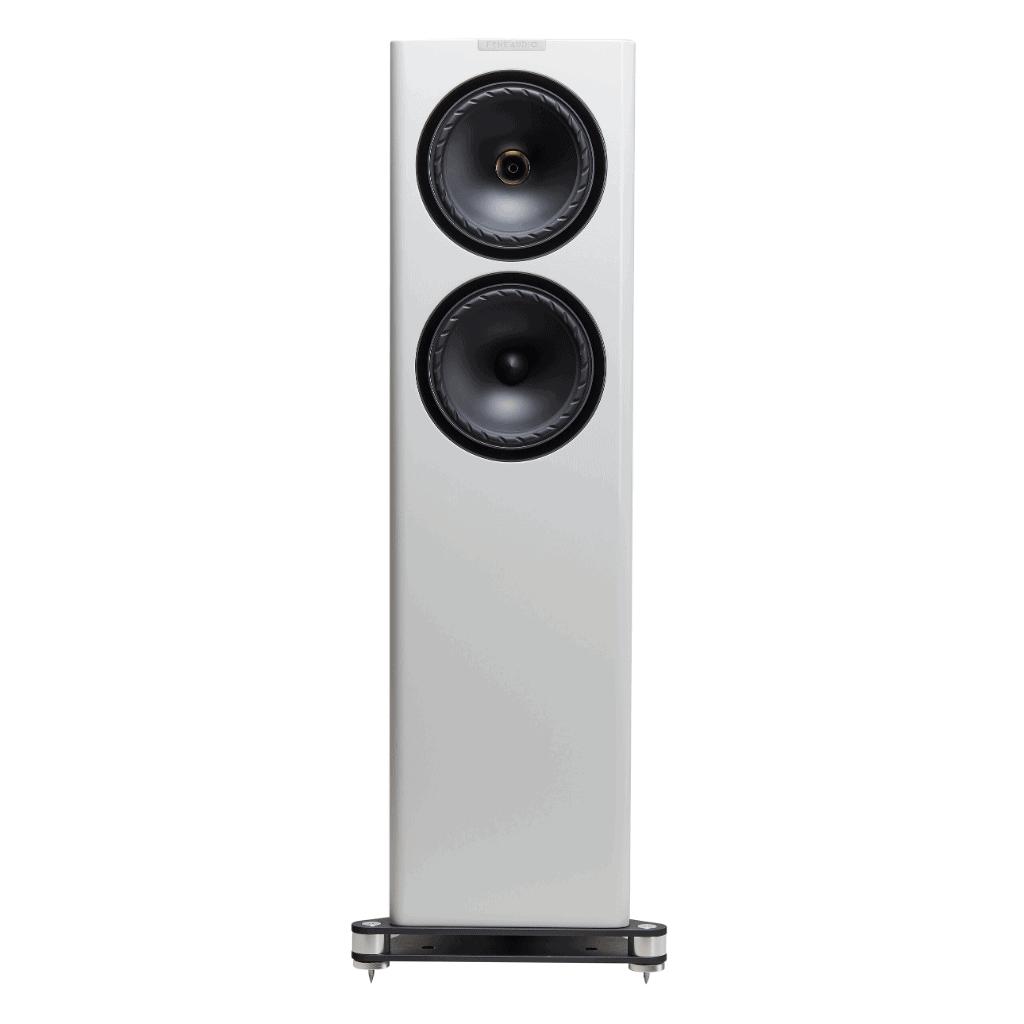 F702 Fyne Audio Speaker (1) (1)