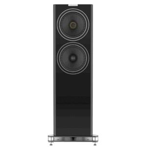 Fyne Audio Speaker