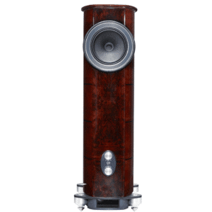 Fyne Audio Speaker F1-10