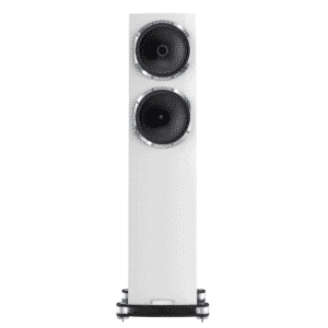 Fyne Audio Speaker F502sp