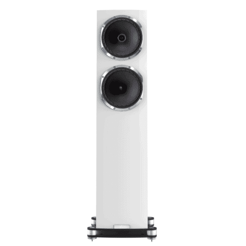 Fyne Audio Speaker F502sp
