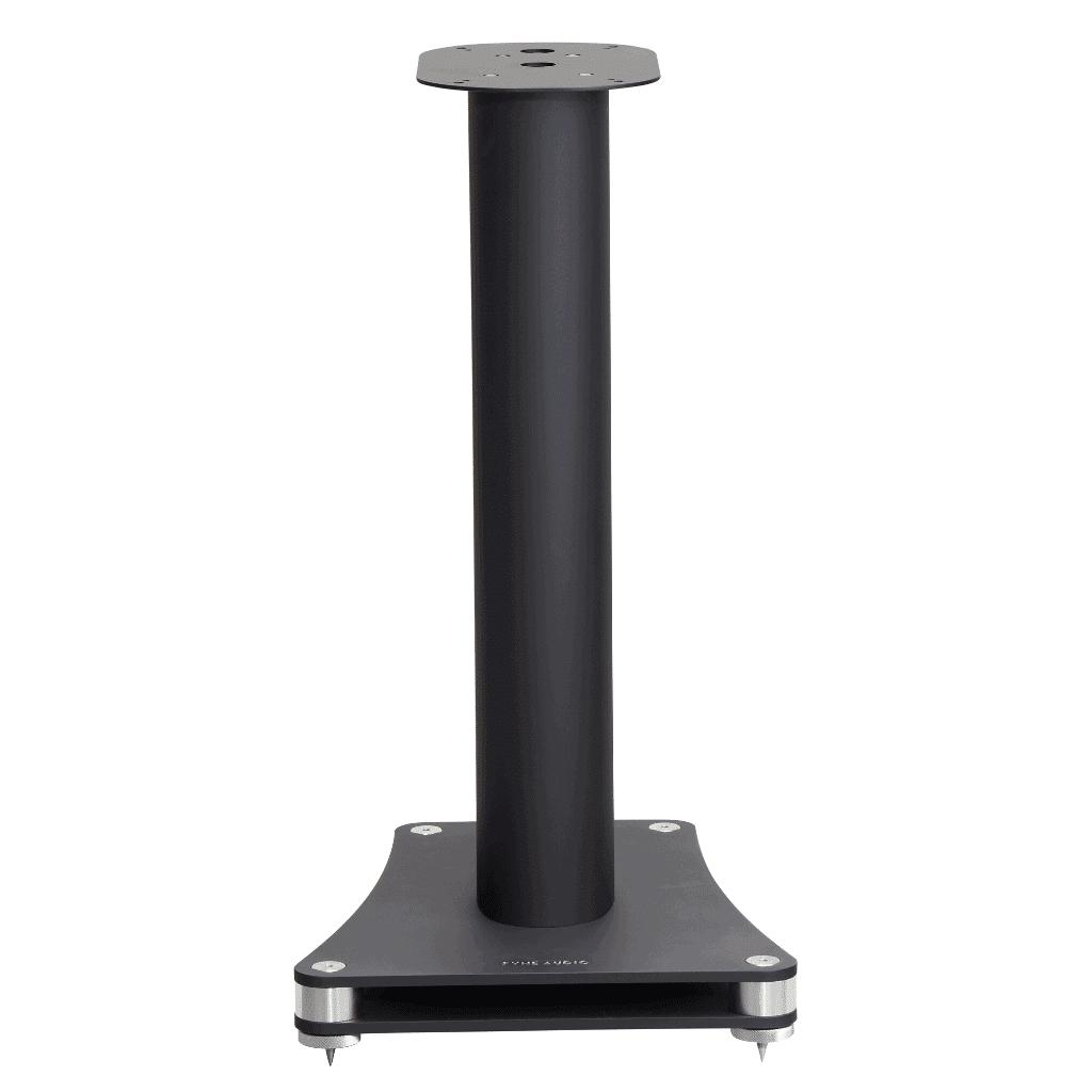 Fyne Audio Speaker FS8 Speaker Stand (4)